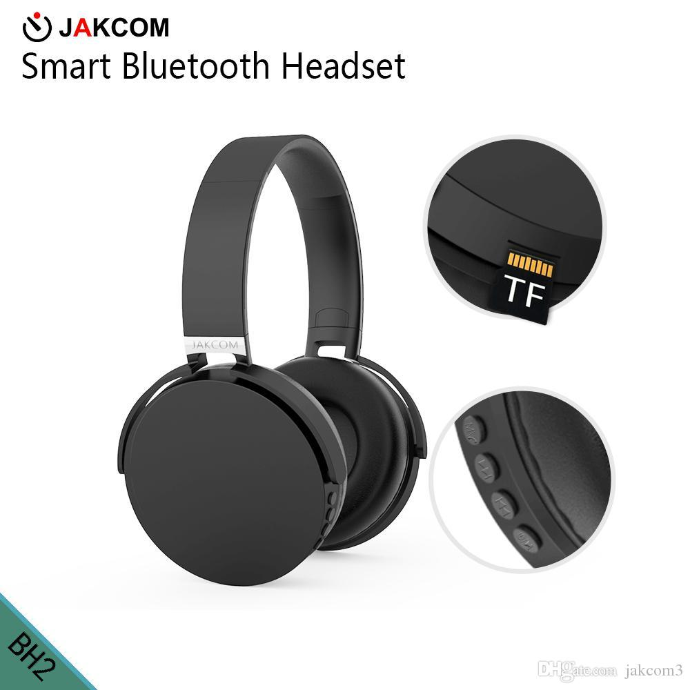 37717818b76 JAKCOM BH2 Smart Wireless Headset Hot Sale in Headsets as Phones Bt21 Home  Theater Phones Bt21 Home Theater Online with  27.43 Piece on Jakcom3 s  Store ...