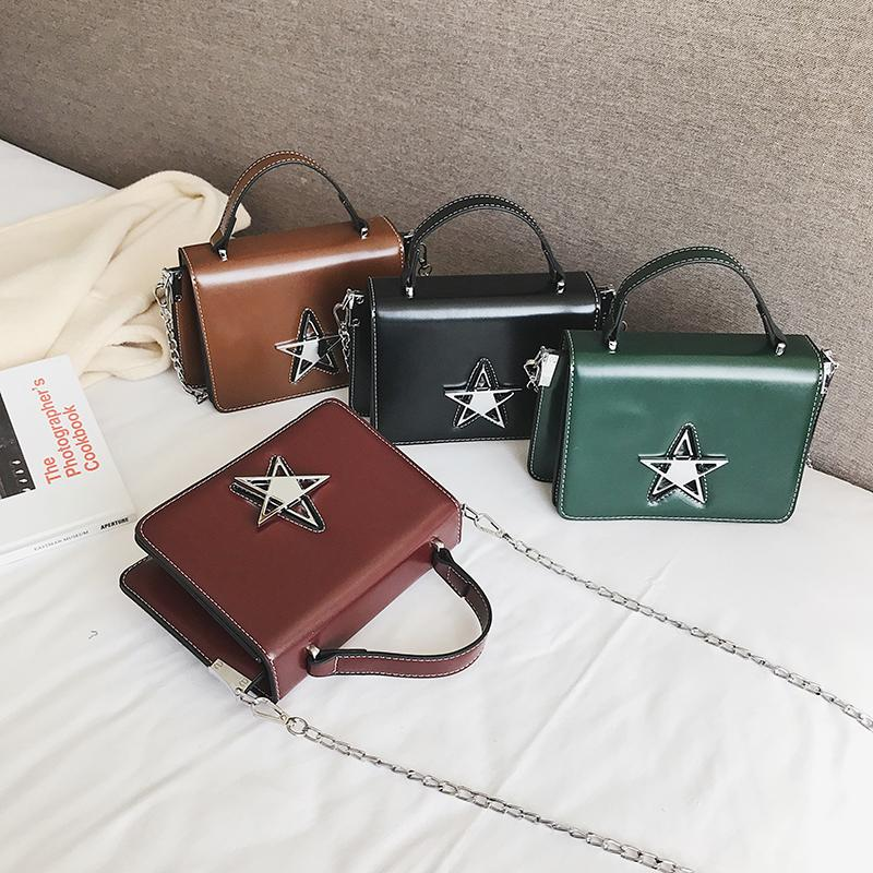 6c2b30373b Leather Luxury Handbags Women Bags Designer Women Messenger Bags High  Quality Crossbody Bag For Teenager Girl Leather Bags For Men Evening Bags  From ...