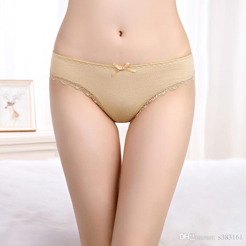 Sharla cheung man nude