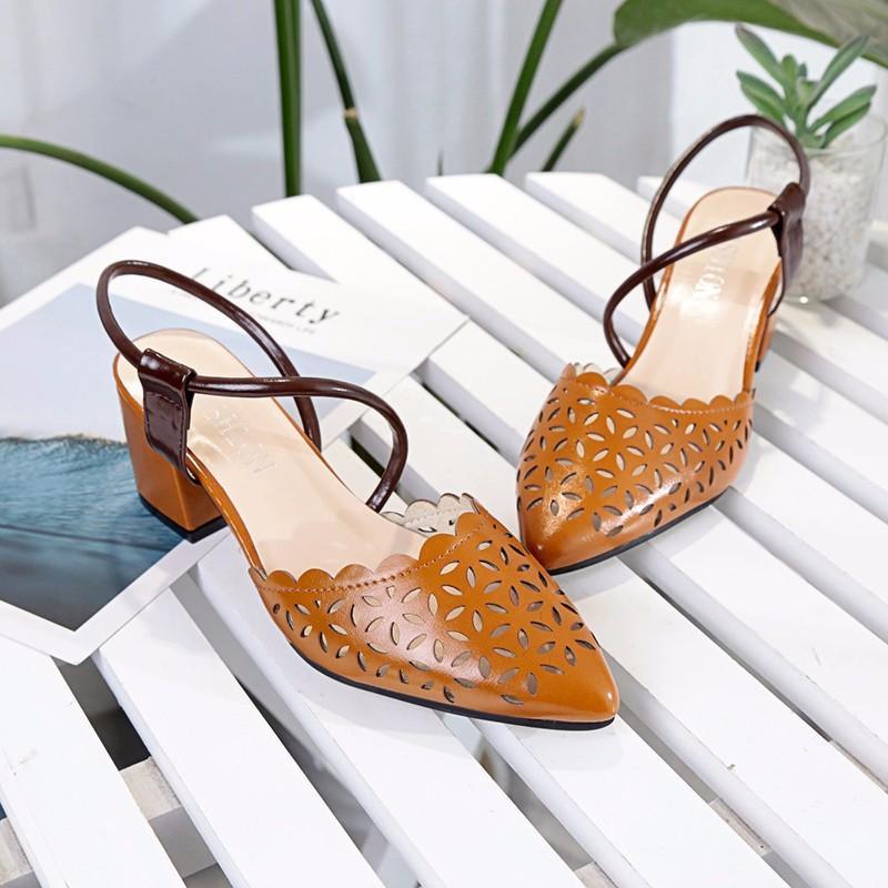 compre diseñador de zapatos de vestir para mujer 2019 nueva