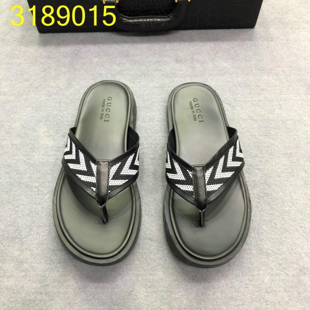 61b58d6c0 2019 Summer Men S Slippers Fashion Flip Flops Exquisite And Original Design Sandals  Slipper Socks Moccasins For Women From Fff 01