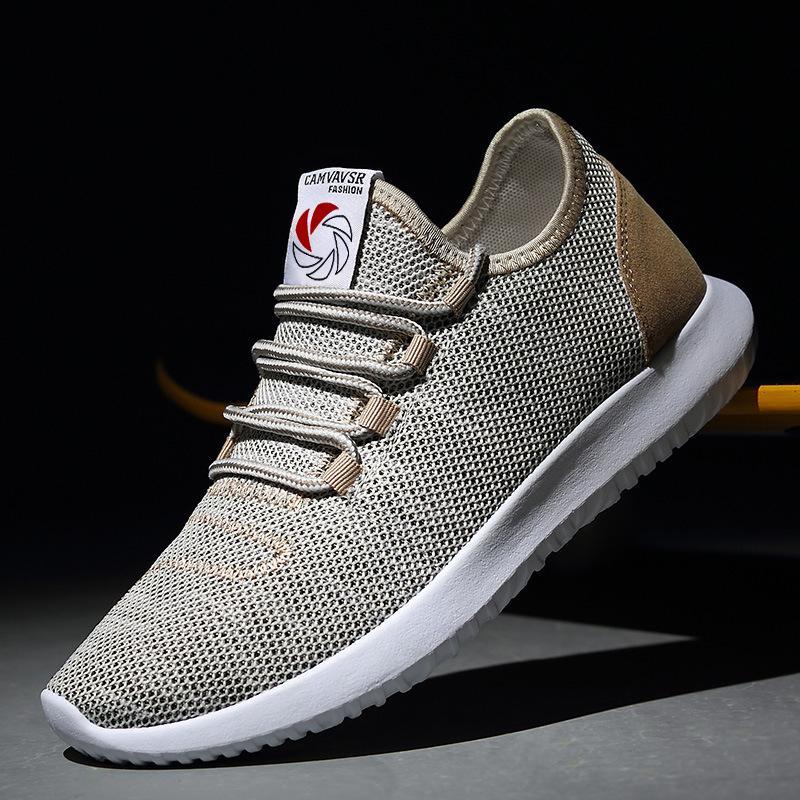 Acquista Weweya Big Size 48 Scarpe Uomo Sneakers Leggero E Traspirante  Zapatillas Uomo Scarpe Casual Coppia Calzature Unisex Zapatos Hombre A   22.85 Dal ... aa09fd0e73e