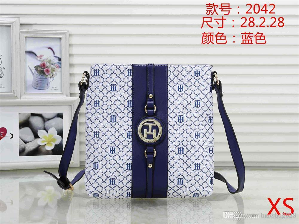 888944adf990cc 2019 2019 Hot Sale New Women Bags Designer Fashion PU Leather Handbags Brand  Backpack Ladies Shoulder Bag Tote Purse Wallets XS2042 # Mk From  Baobao2020, ...