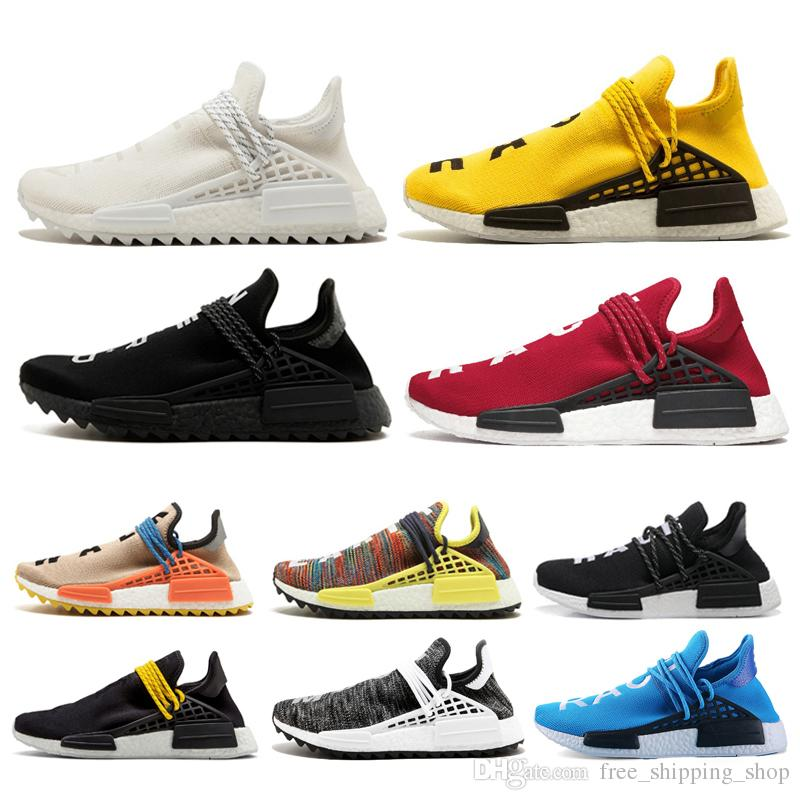 adidas nmd gelb shop