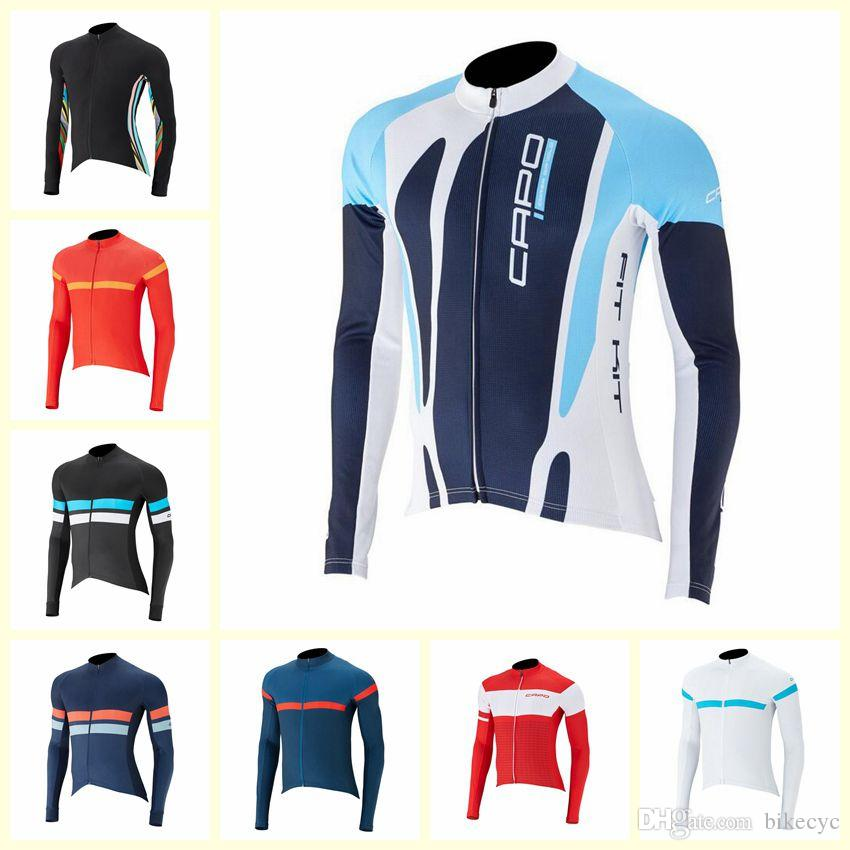 FRANCE FRENCH Cycling Jersey Bike Ropa Ciclismo MTB Maillot