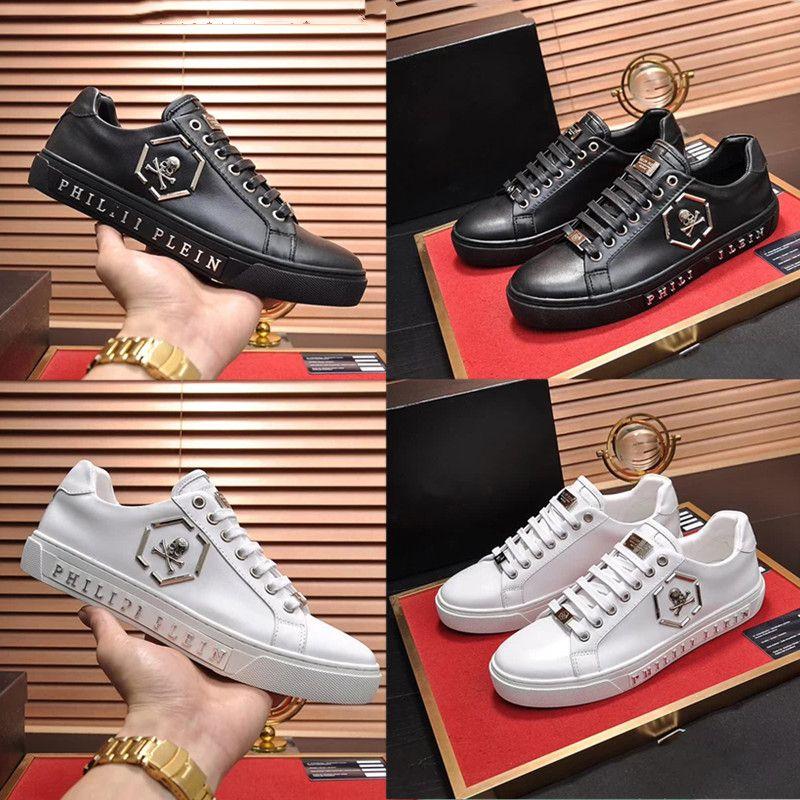 bbfe4f702d 2019 Sneakers moda uomo RUN AWAY sneakers scarpe firmate Sneakers LUXURY di  alta qualità sneakers running stringate BRAND scarpe casual uomo