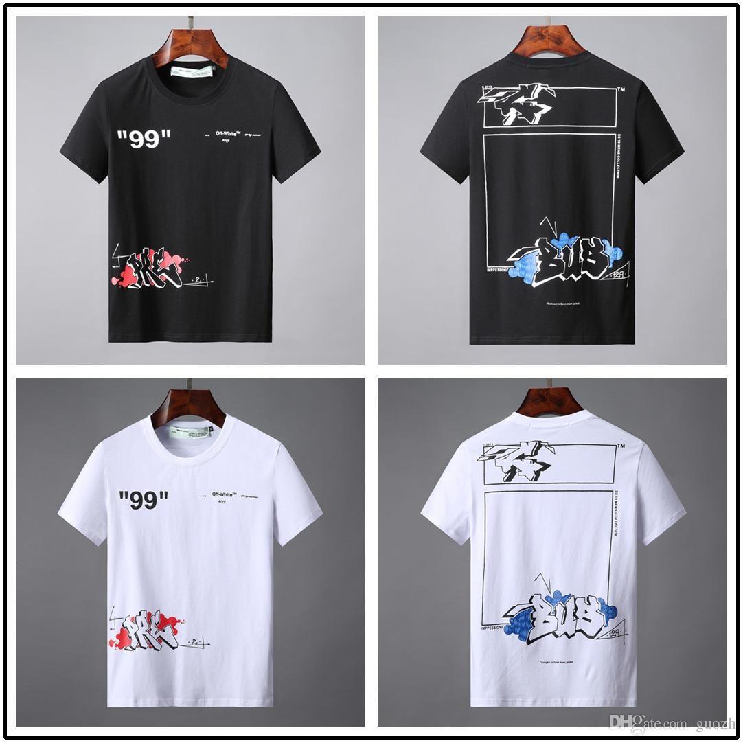 b4ea993a1 18ss 2019 Hot Men T Shirt Mars Rescue Funny T Shirts Hip Hop Boyfriend Gift  Summer O Neck Modal Print Casual T Shirts Men Best Funny Shirts Funny Print  ...