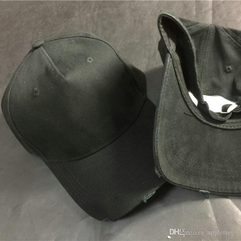 Mens Womens Ball Cap Men Women Baseball Hat Black Snapback Hat Man Woman  Snap Back Hats Adult Snapbacks Male Female Sport Caps Wholesale Leather Hats  The ... e38b1aea8c