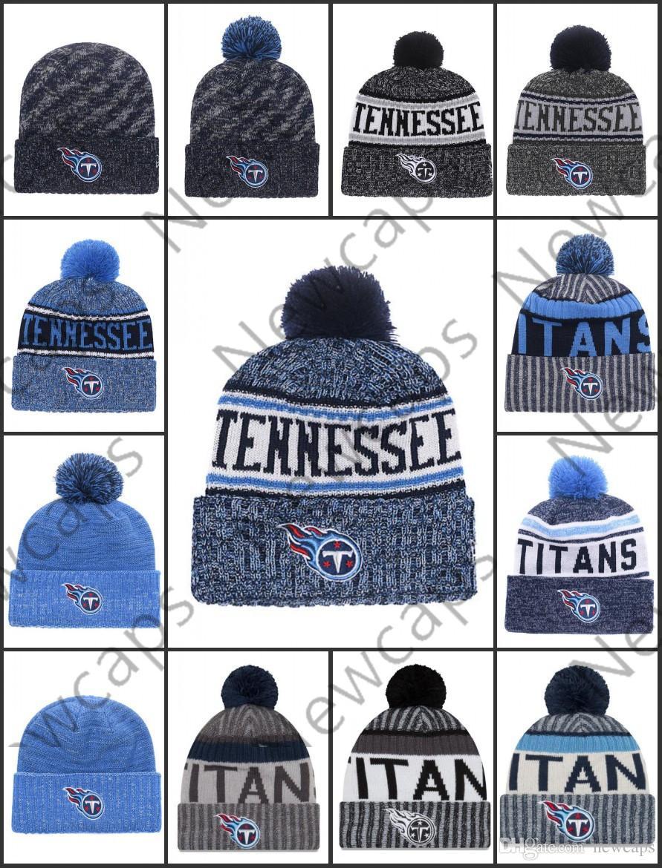 7661b6f6 Cheap Winter Bonnets Hats Baby Girl Best American Football Winter Hat