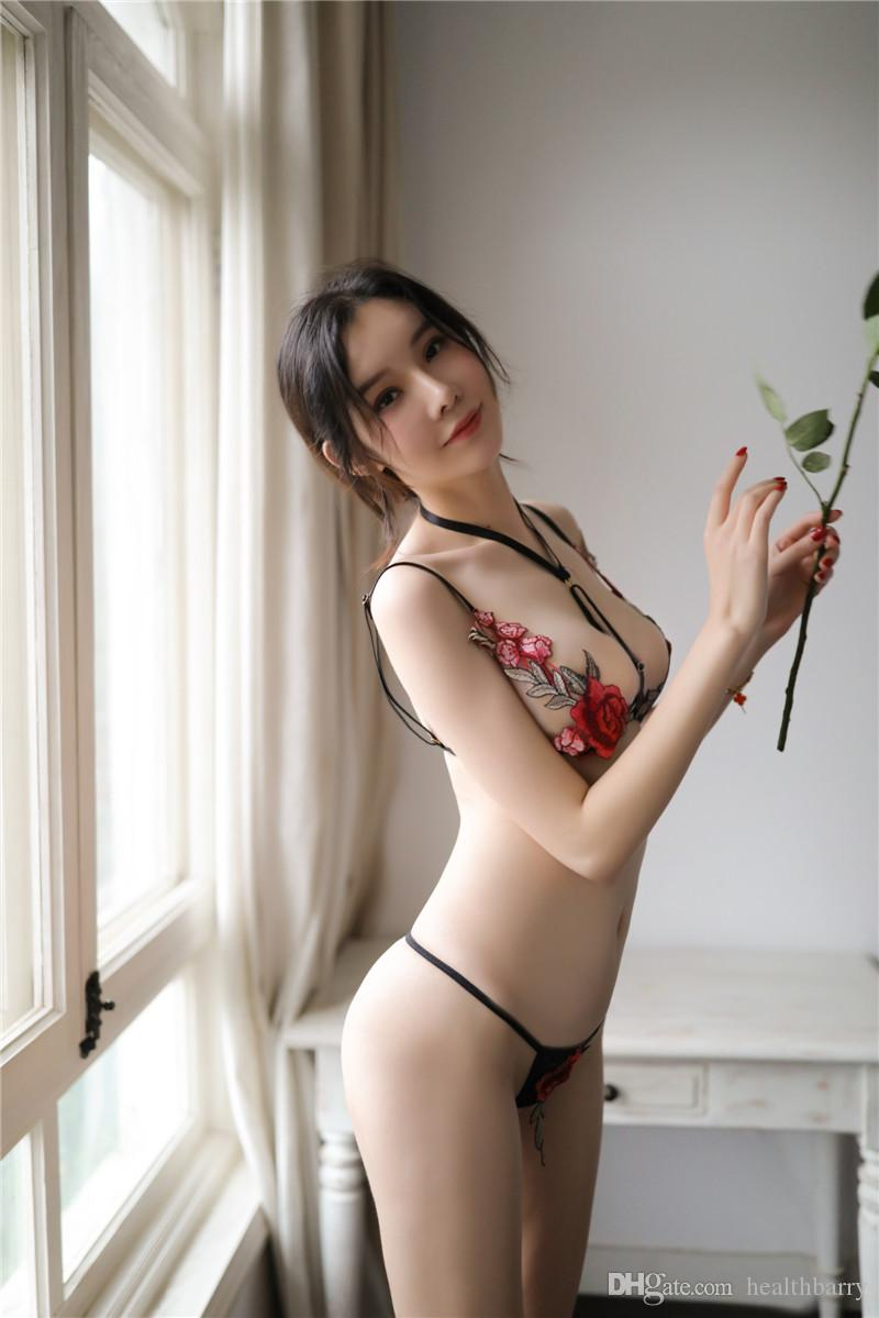 Hairy matur girlssex photos