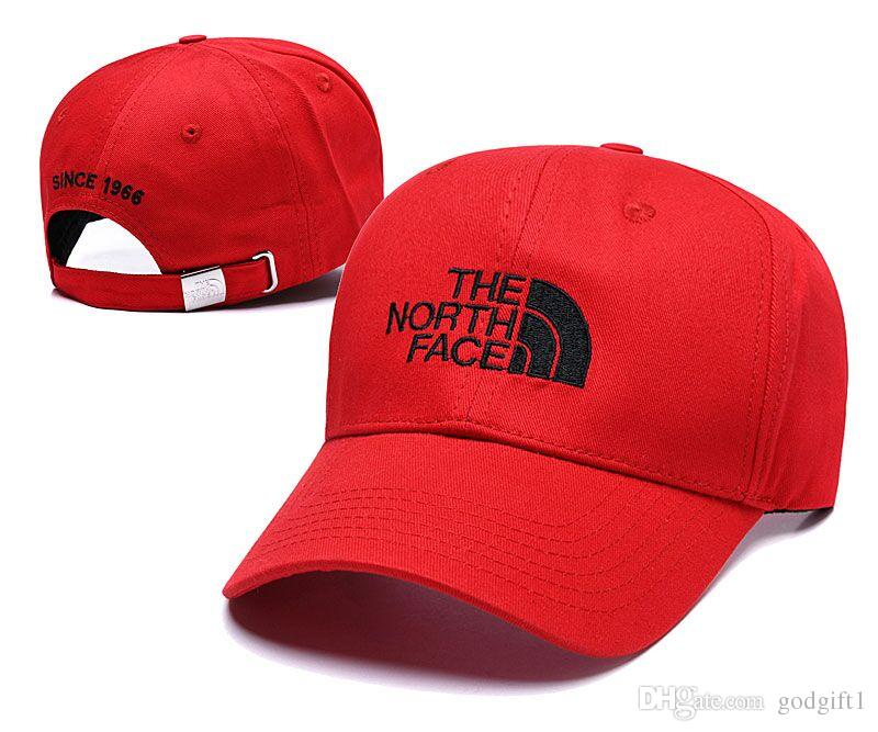 2019 Special Cheap Men Blank Snap Back Trucker Mesh Hats Women Plain  Baseball Caps For Spring Summer Foam Net Snapbacks Caps Wholesale From  Godgift1 7204484e484