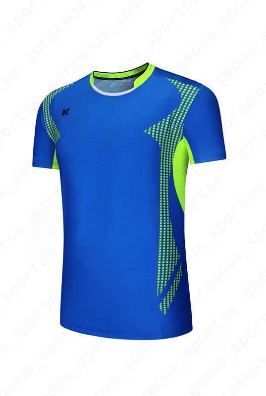 Lastest Men Football Jerseys Hot Sale Outdoor Apparel Football Wear High Quality 2020a032