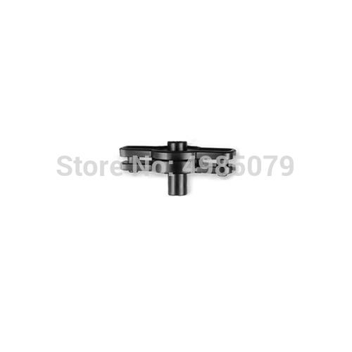 SYMA W25 Main shaft pipe For S5 W5 W25 Mini RC Helicopter Remote Control Heli Replacement Part Accessory