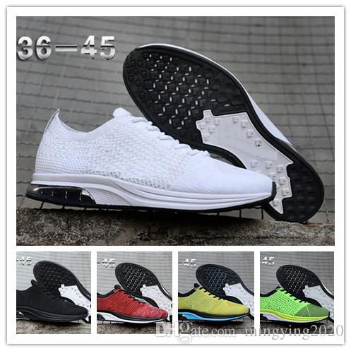 a4d0d516568052 Air Zoom Mariah Racer 7 Mens Running Shoes Men Casual Air Sneakers Women  Cheap Trainers Sports Athletic Black Friday Hiking Jogging Shoes Cheap Shoes  Men ...