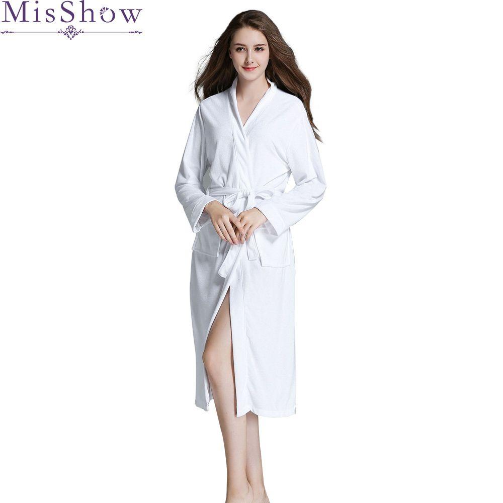 ea2b86a9 Plus Size Long Sleeve Nightgowns | Lixnet AG