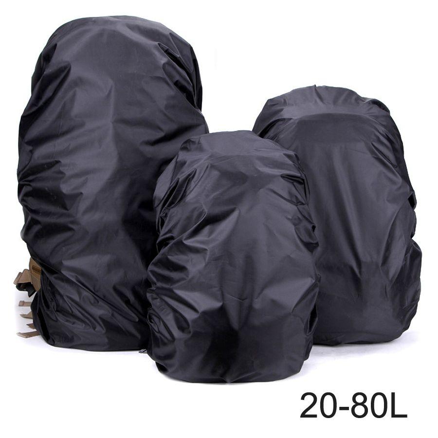 449de90e67ef Rain cover backpack camo military army waterproof bag outdoor hunting  travel foldable dustproof case jpg 900x900