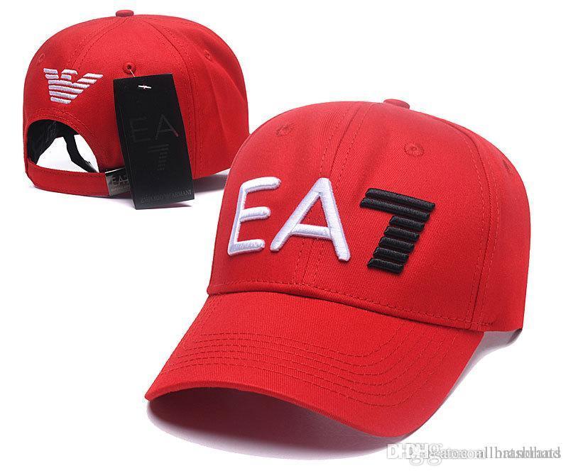 f92de2030da 2018 New AX Hat Women Embroidery Adjustable Baseball Cap Wholesale Retail  Hip Hop Cap Golf Hat Gray Red Blue Black And White Lids Hats Visors From  Brandhats ...