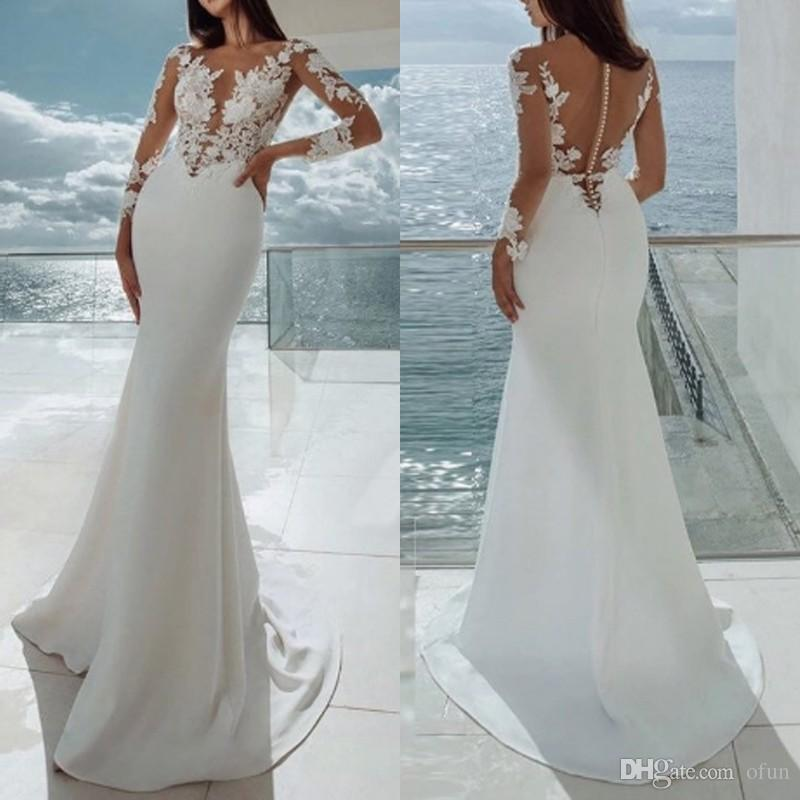 7a3c48127a9 Cheap Chiffon Short Cocktail Wedding Dress Discount Winter Wedding Dresses