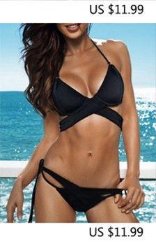 Maillot De Bain Sexy À Manches Longues Pour Femmes Maillots De Bain 2018 Imprimé Beach Wear Body Maillot De Bain Femme 2019 Survêtement De Natation