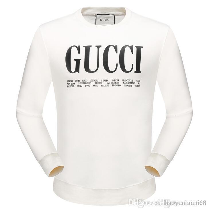 1d71636791d 2019 G Wolf Head Sports Thin Embroider Kanye West Jacket Hoodies Hoody Men  Women Swag Hip Hop Svitshot Justin Bieber Letter Love Hoodie Cooo From ...