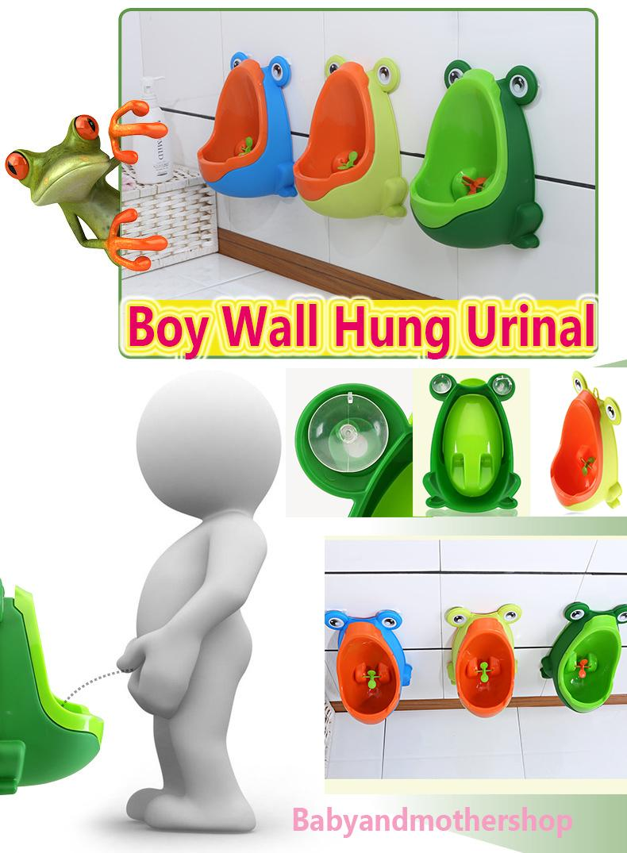 Erwachsenen Kommode VertrauenswüRdig 2018 Neue Kinder Tragbare Auto Urinal Baby Kinder Kleinkind Kinder Töpfchen Urinal Toilet Training Boy Mädchen Bad Gesundheitsversorgung
