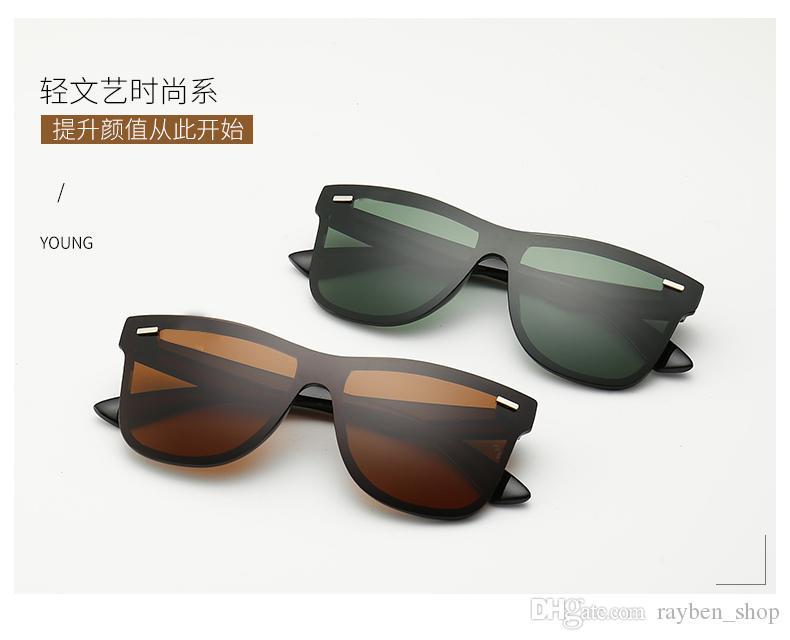 98be11f898 Compre RayBan RB650 Las Mujeres Del Verano Uv Gafas De Sol De Metal Gafas De  Sol Drving, Ciclismo Ojo Gafas De Sol Playa Moda Leopardo Impresión Gafas  Alta ...