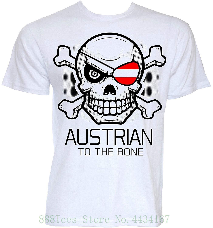 6b9dffb8 PORTUGAL T-SHIRTS MENS FUNNY NOVELTY PORTUGUESE FLAG SLOGAN JOKE GIFTS T- SHIRT Men's Clothing Clothes, ...