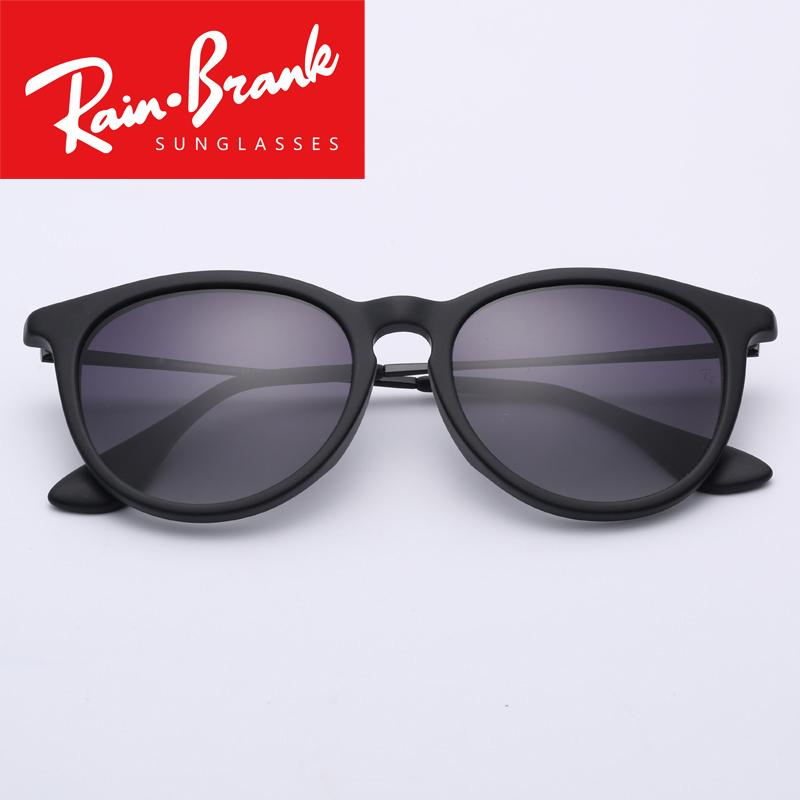 f5c540c295 Compre Gafas De Sol De Diseño Erika Mujeres Hombres 4171 Gafas De Sol De  Marca Lentes Polarizadas Para Mujer Tonos De Culos De Sol Paquetes  Originales A ...
