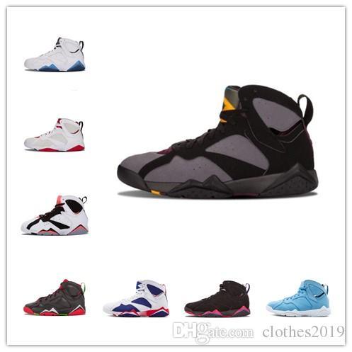 d3802038a412 Cheap New Design Sports Men Shoes Best Best Athletic Shoes for Men