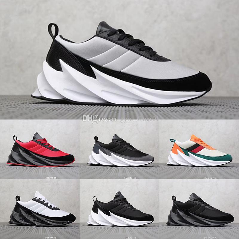 Para Punto Deportivo Calzado Tubular Hombre Nuevo Tejido Tiburones De Zapatillas Deportivas Sombra 2019 Concepto Diseñador iTkXZOPu