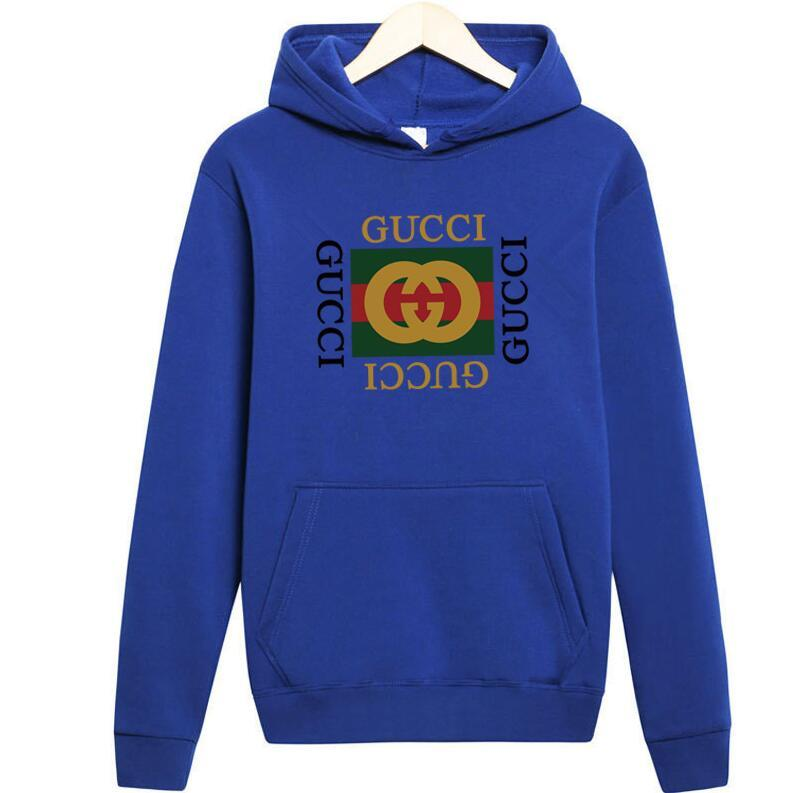 581521c3259c 2019 Gucci Jacket Supreme Hoodies Men Women Sweatshirt I Feel Like Pablo  Sweats Harajuku Streetwear Hip Hop Supref Hoodie Mens Hoodies From Chiji,  ...