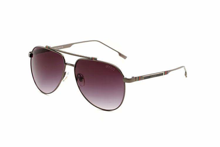 Plein Bon Pour En Designer Marque Soleil Femmes Hommes De Les Luxe Marché Populaires 0139 Air Sport Sun Lunettes Glass Eyewear Et oeCQxdWErB