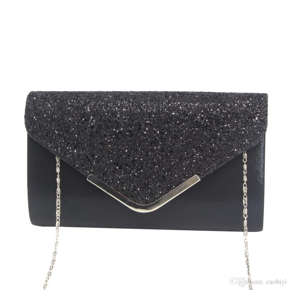 87a5ebb512 Floral Lace Satin Crystal Diamantes Evening Clutch Wedding Bridesmaid Bag  Evening Bags Party Prom Box Day Cluthes New Fahion Cheap Bags Handbag Sale  From ...