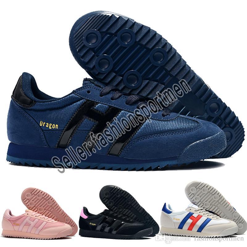 Chaussures Orange 2019 De 1 Og Ball Hommes Shoes Kanye Women X Yung Z Men Designer Course Dragon Goku Femmes Adidas Sport Baskets luJFTK1c3