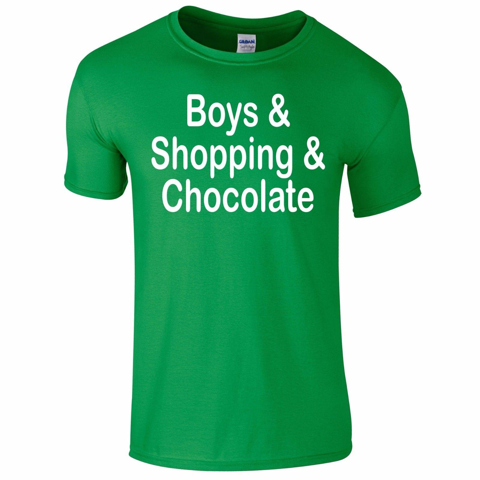 Funky T Shirts Online Shopping In India | Saddha
