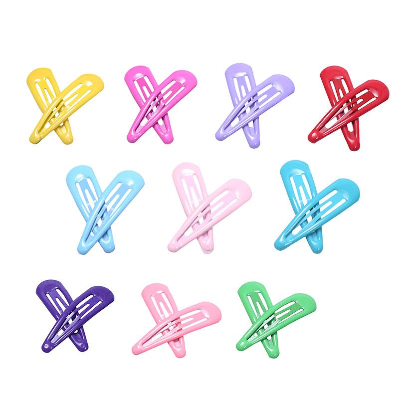 color-hair-clips