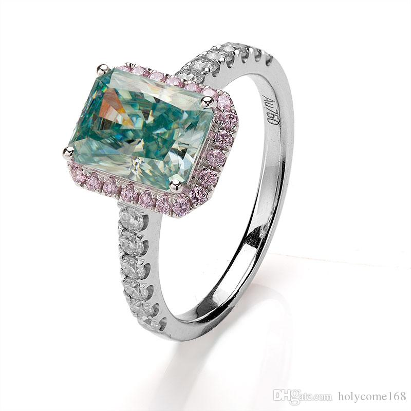 achat bague diamant