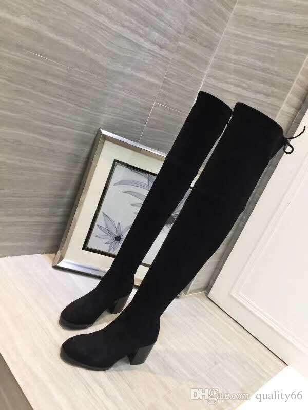 eb68be14952f 2019 New Best Selling Wholesales Autumn And Winter Square Thick Over ...