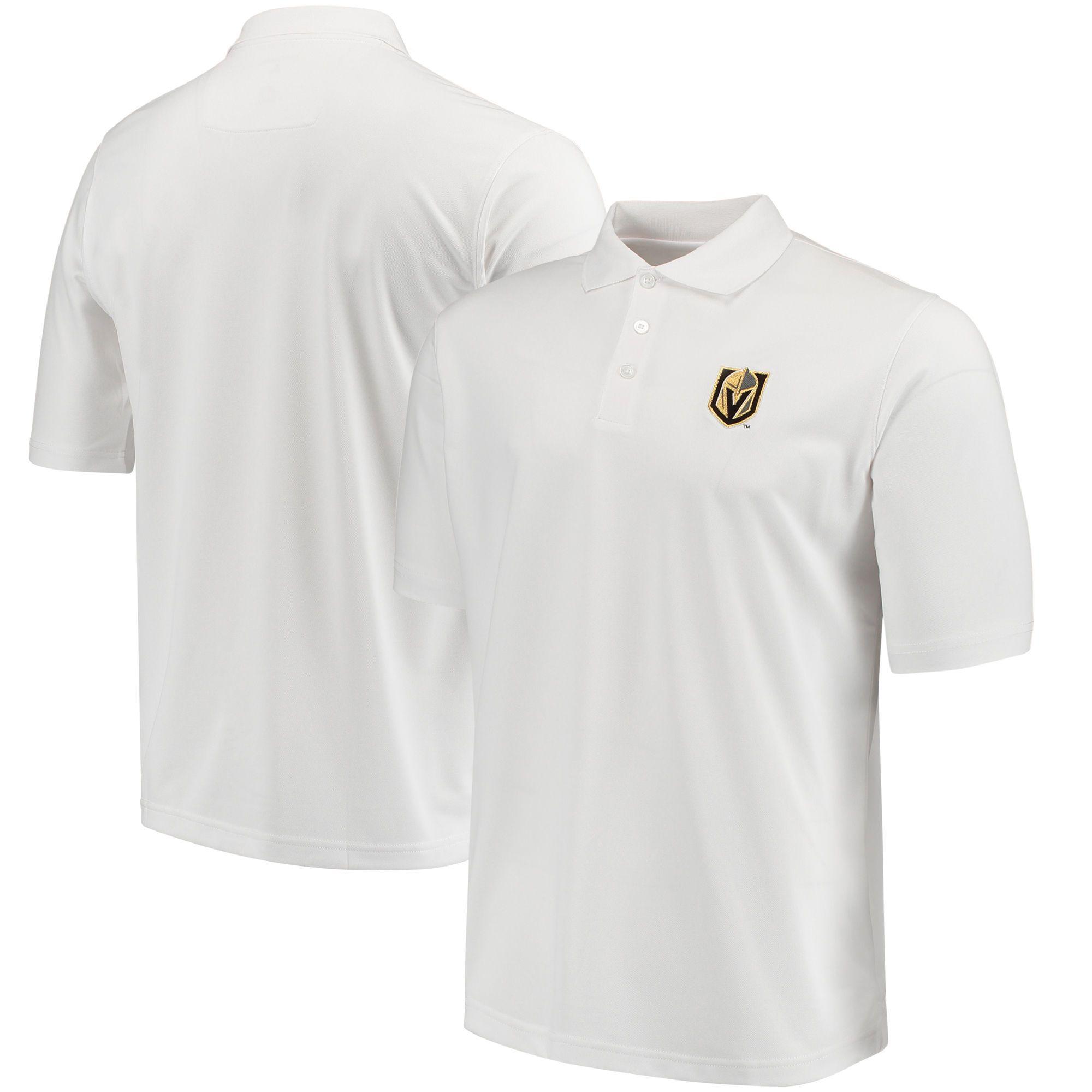 Vegas Golden Knights Fanatics Branded 2018 Western Conference Champions  Interference Basketball Jerseys