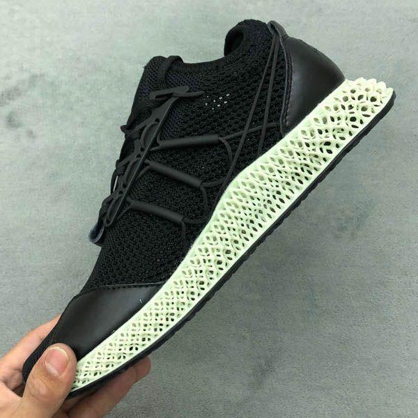 Homme Sport Chaussures Shoe Running Hommes Baskets Pour Imprimer Runner Runner4d 4d Marque Mans Jogging l1cJFK5uT3