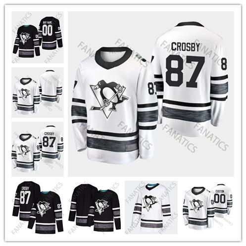 newest 4560f 5b2c4 2019 All Star Men Women Youth Jersey 87 Sidney Crosby 71 Evgeni Malkin Phil  Kessel Kris Letang Patric Hornqvist Matt Murray Derick Brassard