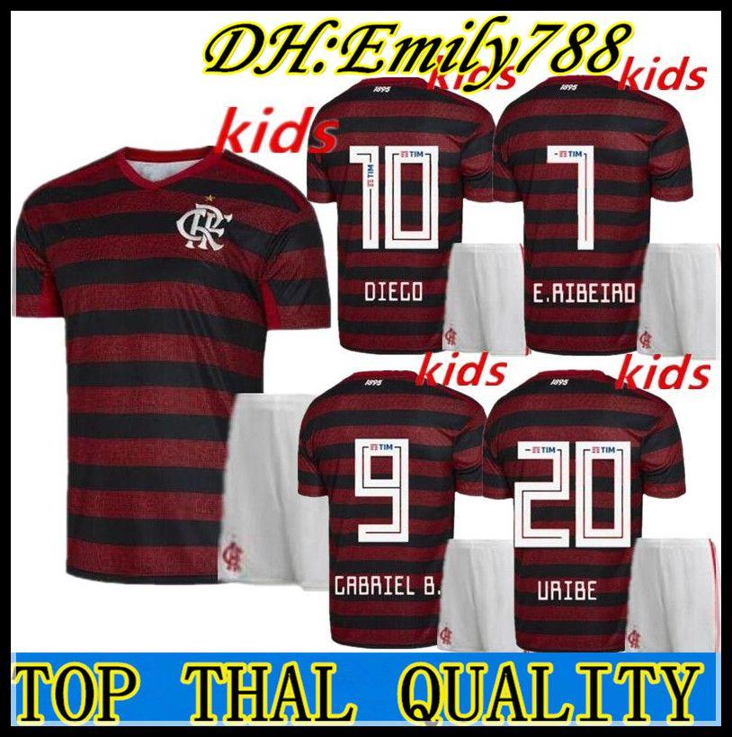 b3c2d8dc4 Cheap Aaa Thai Quality Soccer Jersey Best Soccer Jersey Wholesale Uniforms