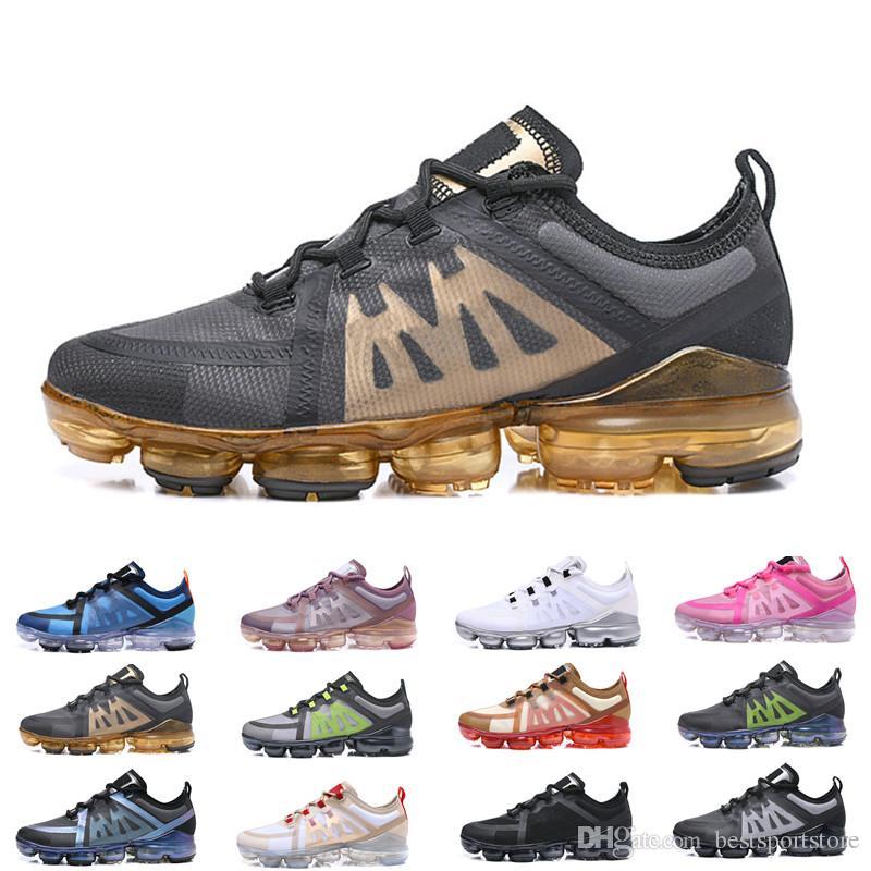 Run Men Utility Vapormax Max Air Nike Airmax 2019 Designer Acheter hxtdCQsr