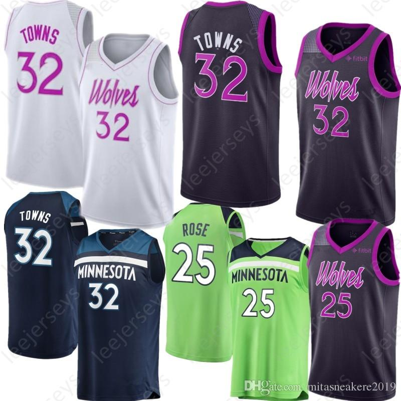 purchase cheap de252 f2554 karl anthony towns jersey for sale