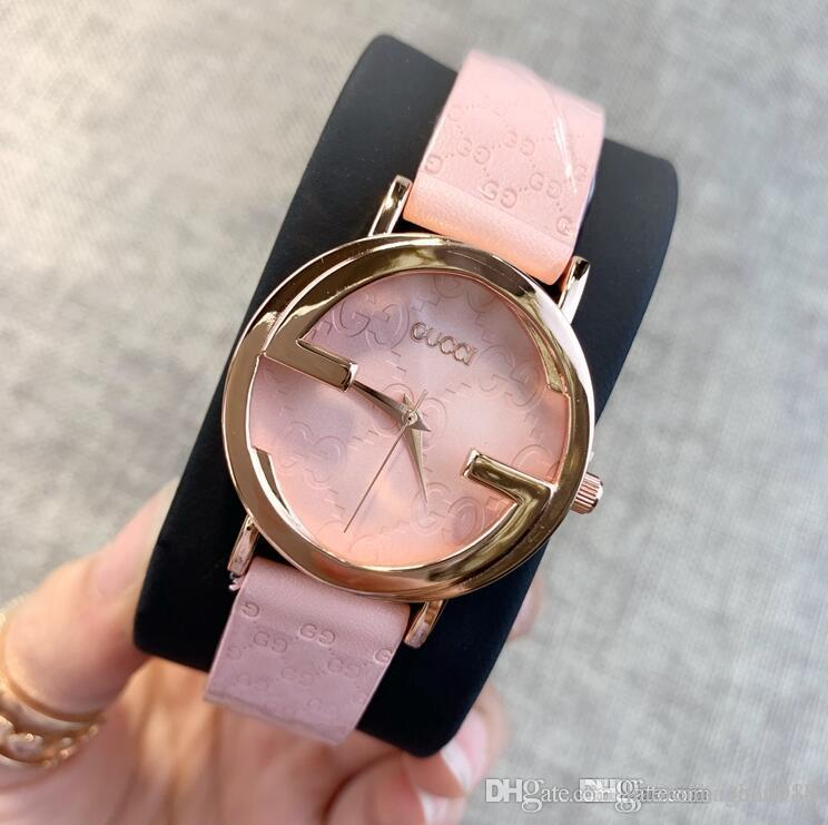 All Subdials Work Mens women Stainless Quartz Wristwatches Luxury 