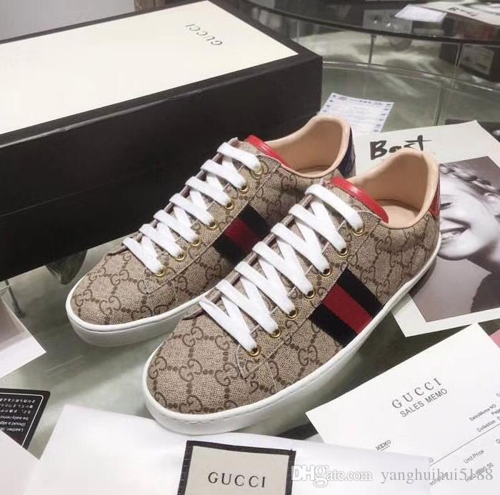 af00ff672df3 G1053 White Shoes Full Range Of Couples Shoes