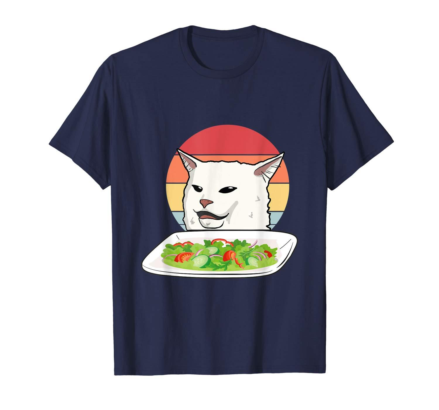 https://www.dhresource.com/0x0s/f2-albu-g10-M00-4F-A3-rBVaWV3EH7SAPqmPAAFP41kH9mA153.jpg/angry-women-yelling-at-confused-cat-at-dinner.jpg