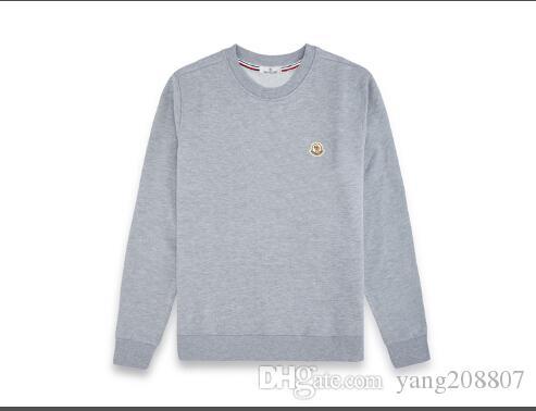 111d876b7b22 Cheap Basketball Hoodies Sweatshirts Best Cool Sports Hoodies Sweatshirts