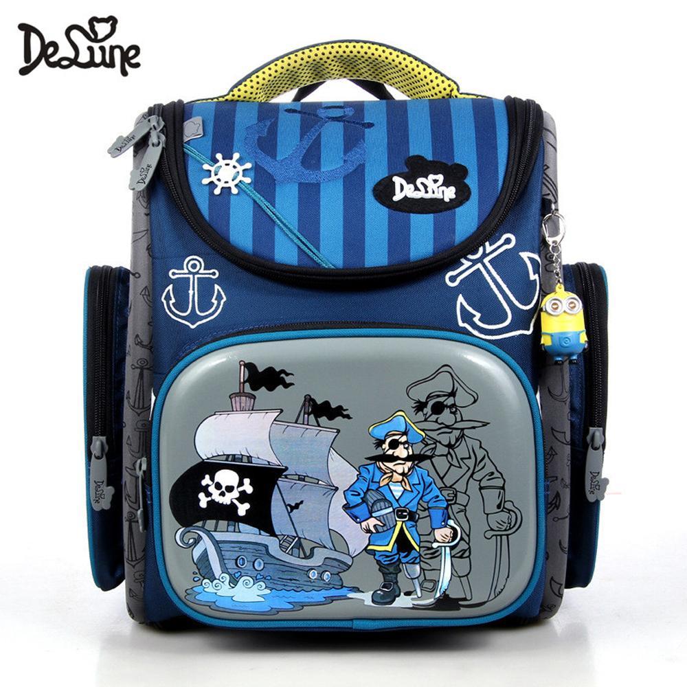 Travel Duffel Bag Waterproof Fashion Lightweight Large Capacity Portable Duffel Bag for Men /& Women JTRVW Luggage Bags for Travel Halloween Pumpkin Patterns