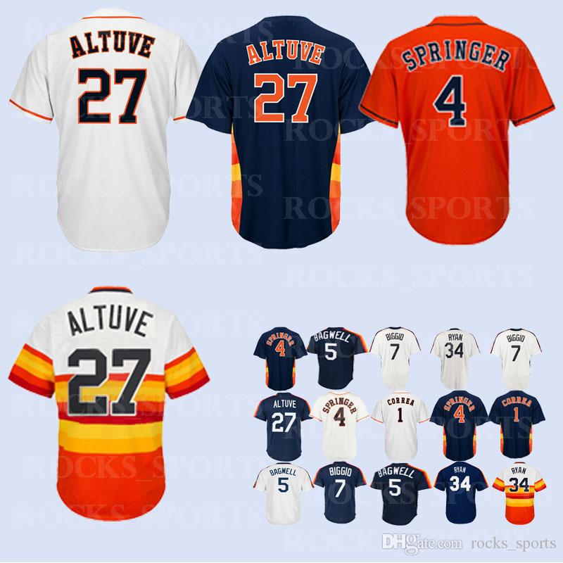 new product b0402 2b7c8 coupon code for carlos correa astros jersey 5440f 375be